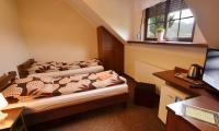 145-brenna-apartamenty-willa-wiktoria.jpg