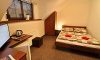 147-brenna-apartamenty-willa-wiktoria.jpg
